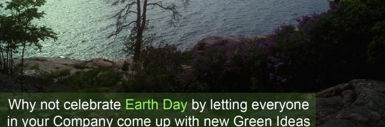 EarthDay-p