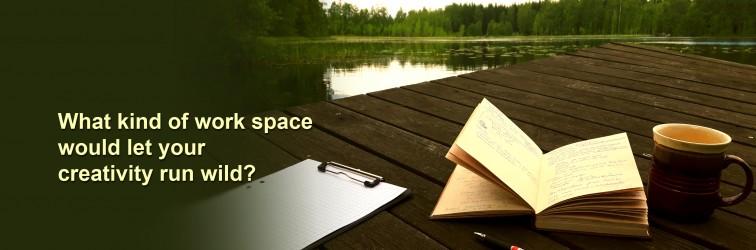 summer-workspace1