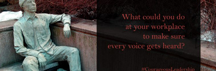 every-voice-heard