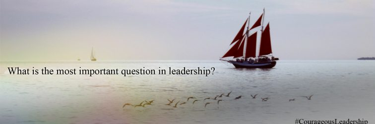 leadership-question